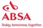 ABSA - Today, tomorrow, together