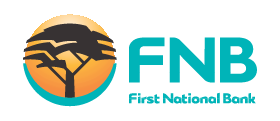 FNB - How can we help you?