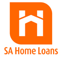 SA Home Loans - A fresh approach to home finance