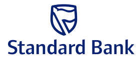 Standard Bank South Africa Home Loans