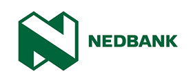 Nedbank - Make things happen