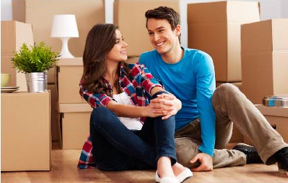 How to get a zero-deposit home loan if you're a first time buyer