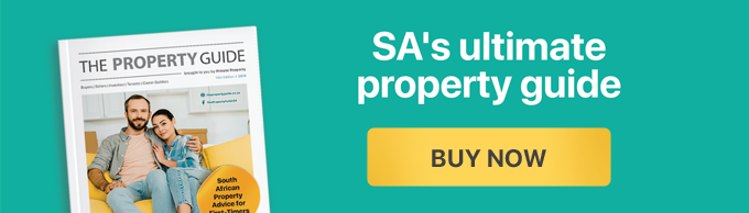 Private Property: Houses & Property For Sale 24/7