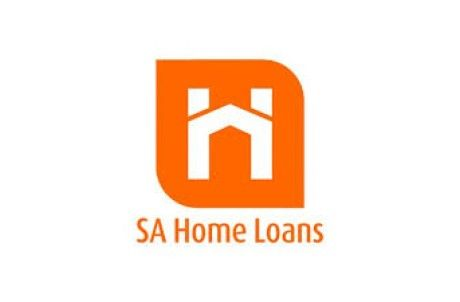 SA Home Loans - A fresh approach to home finance.